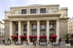 salle-marseille-opera