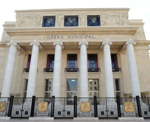 opera-facade-jour1 (1)