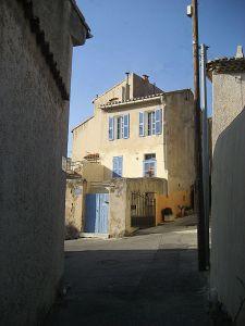 450px-Place_des_bouchers