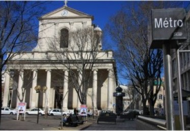 Eglise-des-chartreux