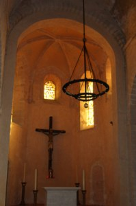 Eglise_Laurent_Catherine_04