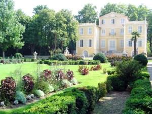 jardin-jardin-de-la-magalone-465_1