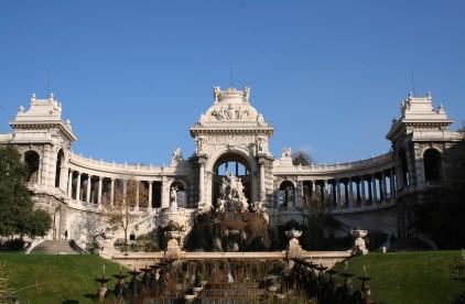 Marseille_Palais_Longchamp_01_20061231