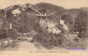 Chemin_des_Trois_Ponts_1907