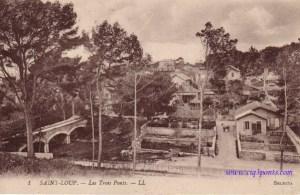 Les_Trois_Ponts_1923