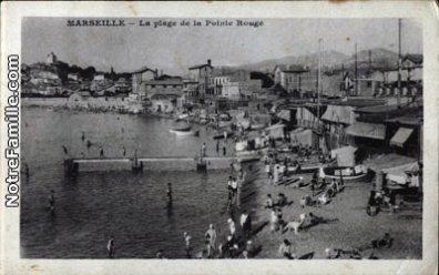 cartes-postales-photos-La-plage-de-la-Pointe-Rouge-MARSEILLE-13001-11825-20080426-5m7t3c3b5j2o6h2p4o9j.jpg-1-maxi
