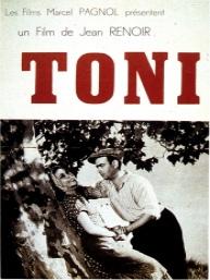 Toni_portrait_w193h257