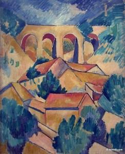 Viaduc-Estaque-Braque