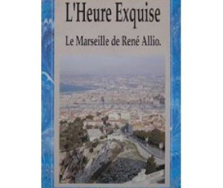 l-heure-exquise-le-marseille-de-rene-allio-vhs-de-rene-allio-914937332_ML