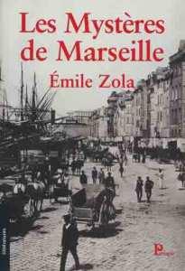 les_mysteres_de_marseille