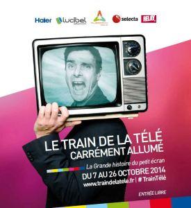 Le-Train-de-la-Télé