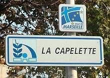 220px-Marseille-LaCapelette93