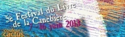 festival-livres-canebiere-1370445621-29027
