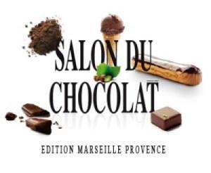 salon-du-chocolat-de-marseille