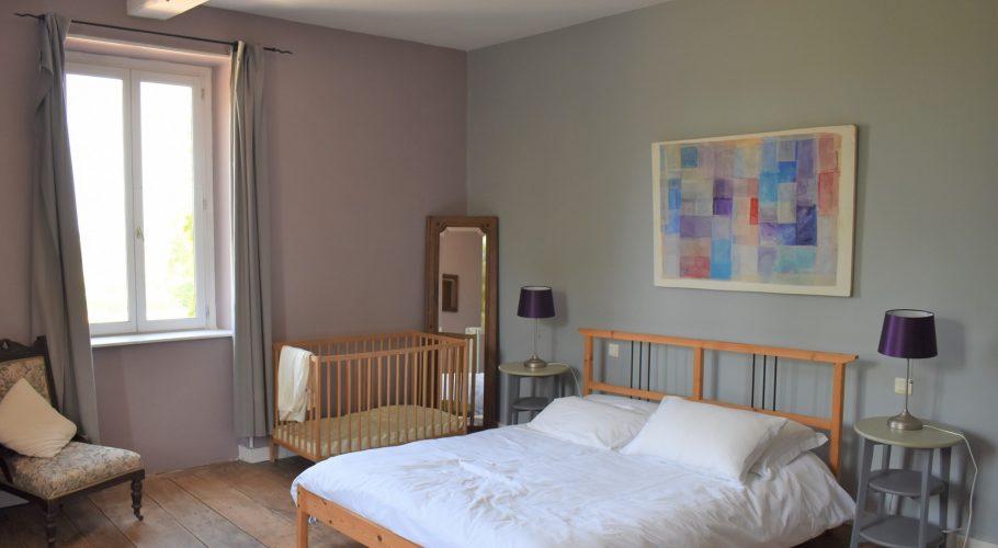 Doube Bedroom1