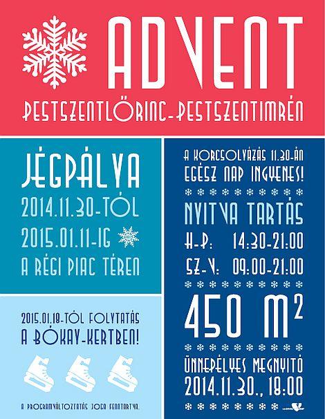 BP18_jegpalya_web