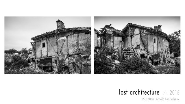 11_lost-architecture-2015-schenk1920x1080