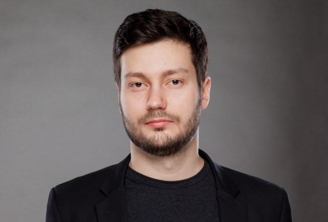 Дмитрий Кравчук, технический директор LinguaTrip.com: «Когда тебе 25 – можно отдавать бизнесу все свое время»