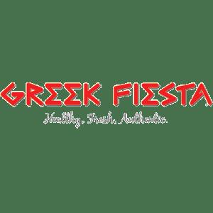 Tower HVAC Clients: Greek Fiesta