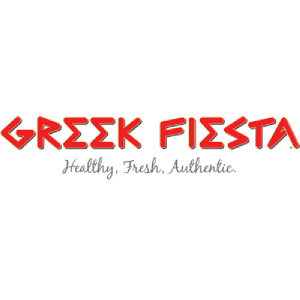 Tower HVAC Clients: Greek Fiesta