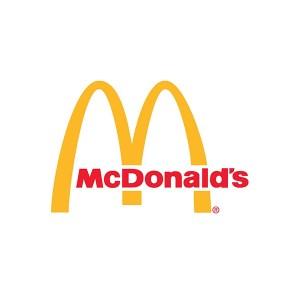 Tower HVAC Clients: McDonald's