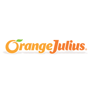 Tower HVAC Clients: Orange Julius
