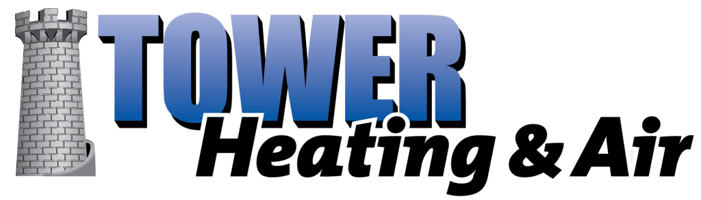 Tower Heating & Air - Raleigh, NC