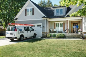 Tower Heating & Air - Raleigh Air Conditioning Repair Service