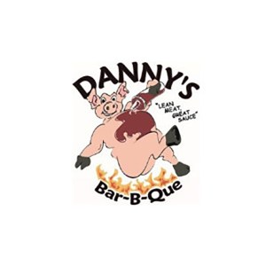 Expert Express Clients: Danny's Bar-B-Que
