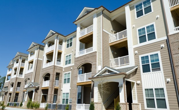 Tower Heating and Air Raleigh NC Apartment HVAC Repairs and Installation