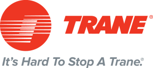 Tower Heating and Air - Raleigh NC Proud Trane Dealer