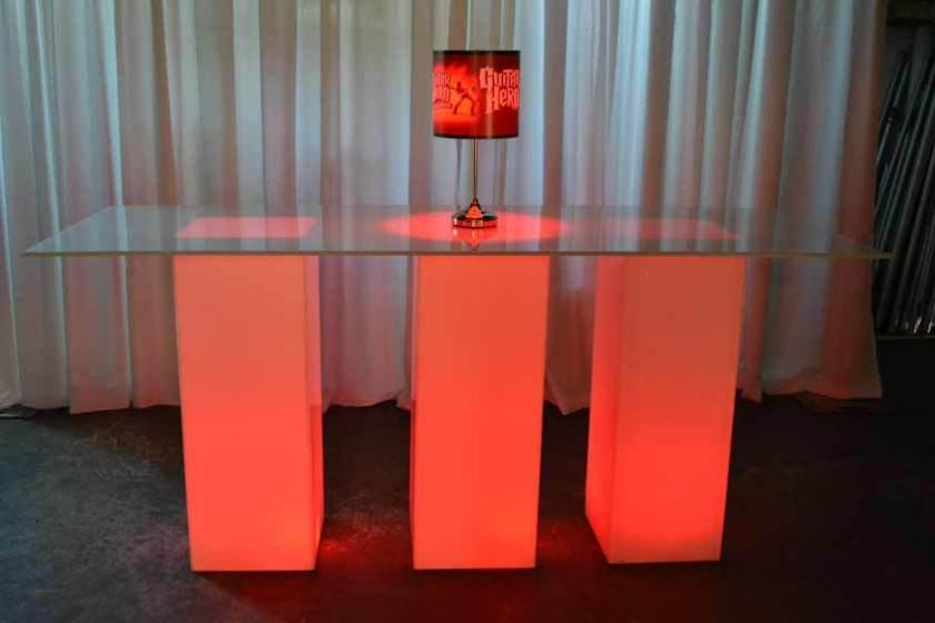 Community-Illuminated-Table2