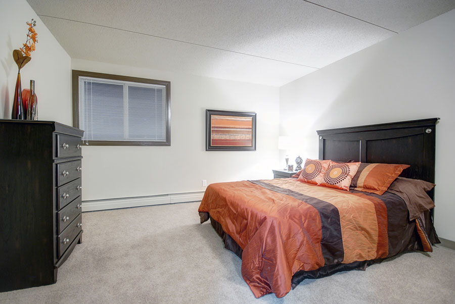 Bedroom Apartments Near University Of Manitoba
