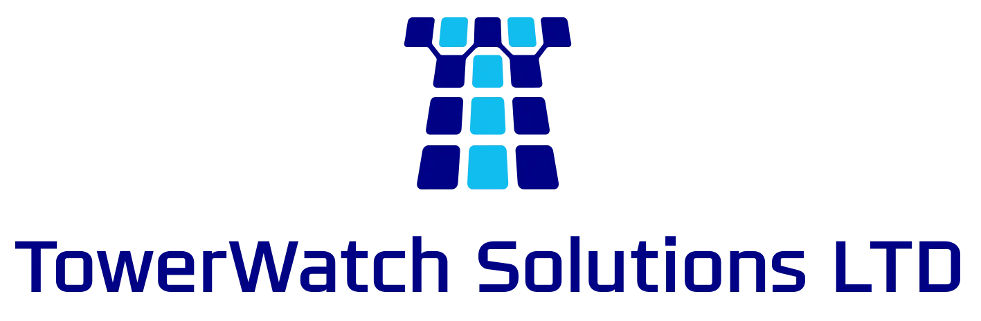 TowerWatch Solutions