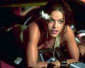 Actress Michelle Rodriguez Outed by Girlfriend?