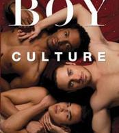 """Expert in """"Boy Culture"""""""