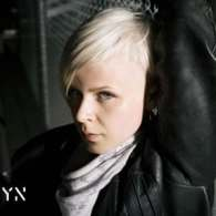 Music News: Kylie Hops Into Robyn's Box, Plus Leona Lewis, R.E.M., Yahoo Music, Cat Power, NKOTB, Shelby Lynne