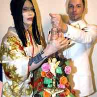 'Dead or Alive' Singer Pete Burns: Gays too Predatory for Marriage