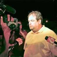 Florida Rep. Bob Allen Launches Appeal
