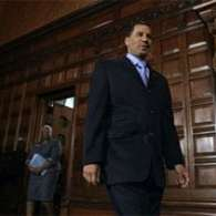 NY Governor David Paterson and Gay Rights, Explored