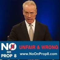 Tim Gunn Wants Marriage Equality to Carry On