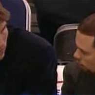 Utah Jazz Player Kyle Korver Reveals Reason for Wrist Injury