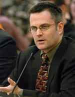 Portland Oregon's Gay Mayor Sam Adams Admits Sexual Relationship With Teenage Former Staffer In 2005