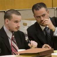 Trial Begins in Florida in Ryan Keith Skipper Murder Case