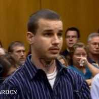 Killer of Gay Man in Florida Receives Life Sentence, Apologizes