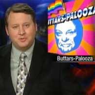 'Buttars-Palooza' Party at Utah Capitol Defies Anti-Gay State Senator