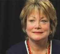 Rep. Ellen Tauscher on 'Don't Ask, Don't Tell'