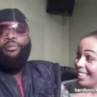 Music News: Rick Ross Calls 50 Cent a Fag, Plus M.I.A., 2 Unlimited, Pet Shop Boys Vs. Kylie MInogue, Jane's Addiction