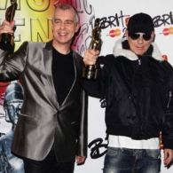 Music News: Pet Shop Boys On iTunes, Talk U.S. Tour, Plus Velvet, Ciara, Justin Timberlake, Green Day, Utada