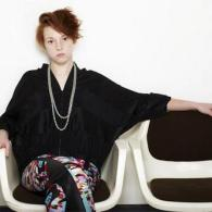 Music News: La Roux Hits The U.S., Plus Antigone, Little Boots, Kurt Cobain, iTunes, Calvin Harris